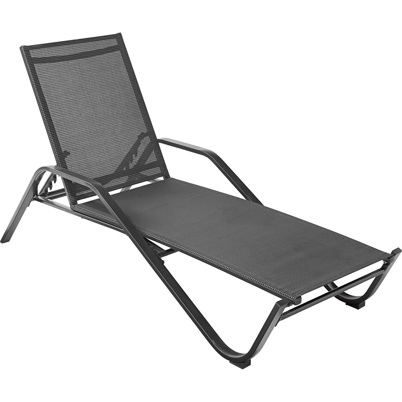 Full Size of Sonnenliege Online Kaufen Bei Obi Relaxsessel Garten Aldi Wohnzimmer Sonnenliege Aldi