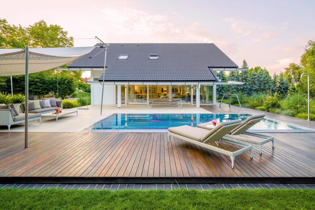 Full Size of Aldi Gartenliege Garten Liege Liegestuhl Holz Lidl Obi Metall Auflage Relaxsessel Wohnzimmer Aldi Gartenliege