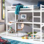 Hochbetten Kinderzimmer Regale Regal Sofa Weiß Kinderzimmer Hochbetten Kinderzimmer