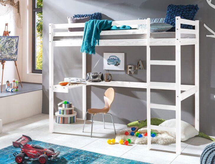 Medium Size of Hochbetten Kinderzimmer Regale Regal Sofa Weiß Kinderzimmer Hochbetten Kinderzimmer