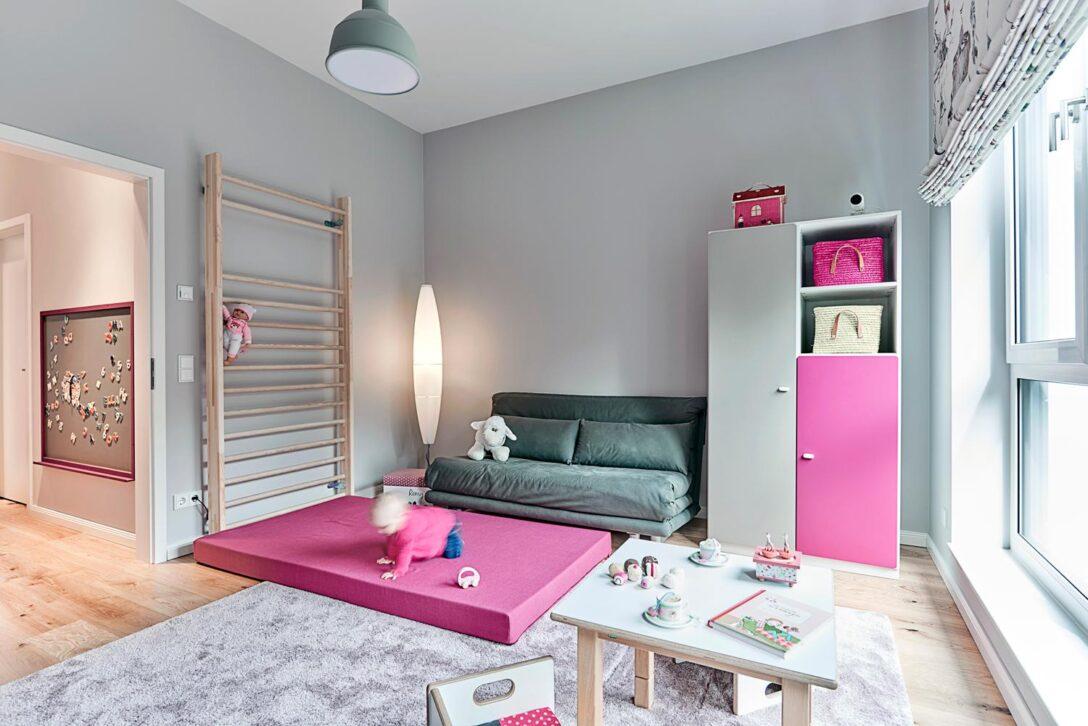 Large Size of Sprossenwand Kinderzimmer Bilder Ideen Couch Regale Regal Weiß Sofa Kinderzimmer Sprossenwand Kinderzimmer