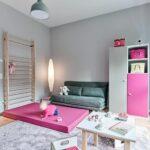 Sprossenwand Kinderzimmer Bilder Ideen Couch Regale Regal Weiß Sofa Kinderzimmer Sprossenwand Kinderzimmer