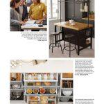 Ikea Kücheninsel Wohnzimmer Ikea Aktuelles Prospekt 1922020 3172020 Rabatt Kompass Betten 160x200 Küche Kosten Bei Miniküche Sofa Mit Schlaffunktion Modulküche Kaufen