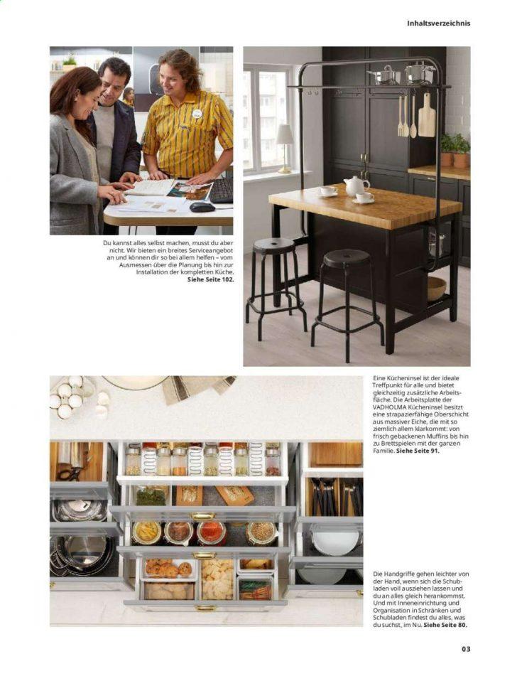 Medium Size of Ikea Aktuelles Prospekt 1922020 3172020 Rabatt Kompass Betten 160x200 Küche Kosten Bei Miniküche Sofa Mit Schlaffunktion Modulküche Kaufen Wohnzimmer Ikea Kücheninsel