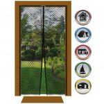 Fliegengitter Magnet Wohnzimmer Fenster Fliegengitter Maßanfertigung Für Magnettafel Küche