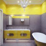 Wandfarbe Grau Schne Wandfarben Moderne Esstische Modernes Sofa Landhausküche Bett 180x200 Duschen Deckenleuchte Wohnzimmer Bilder Fürs Wohnzimmer Moderne Wandfarben