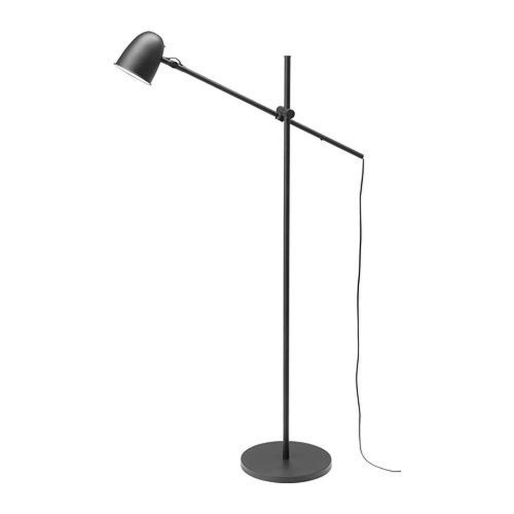Full Size of Skurup Stehleuchte Leselampe 00356632 Bewertungen Ikea Küche Kosten Modulküche Sofa Mit Schlaffunktion Kaufen Wohnzimmer Stehlampe Miniküche Betten Bei Wohnzimmer Ikea Stehlampe