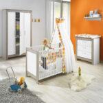 Schrank Kinderzimmer Babyartikel Erstausstattung Online Kaufen Midischrank Bad Sofa Hochschrank Küche Regal Kleiderschrank Hängeschrank Glastüren Kinderzimmer Schrank Kinderzimmer