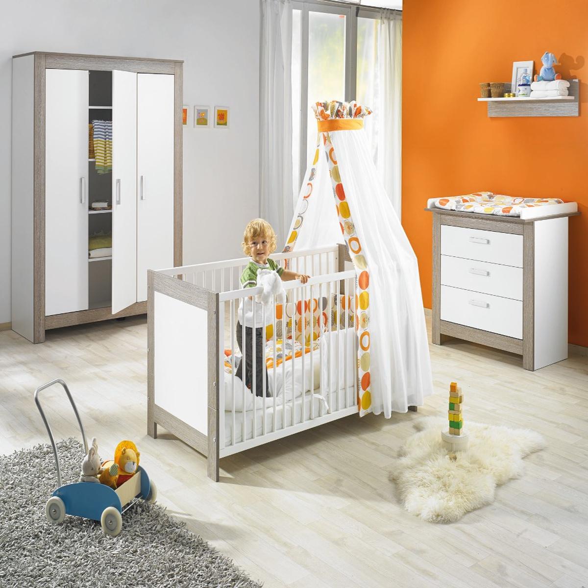 Full Size of Schrank Kinderzimmer Babyartikel Erstausstattung Online Kaufen Midischrank Bad Sofa Hochschrank Küche Regal Kleiderschrank Hängeschrank Glastüren Kinderzimmer Schrank Kinderzimmer