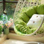 Gartenschaukel Erwachsene Wohnzimmer Gartenschaukel Erwachsene Test Empfehlungen 04 20 Gartenbook