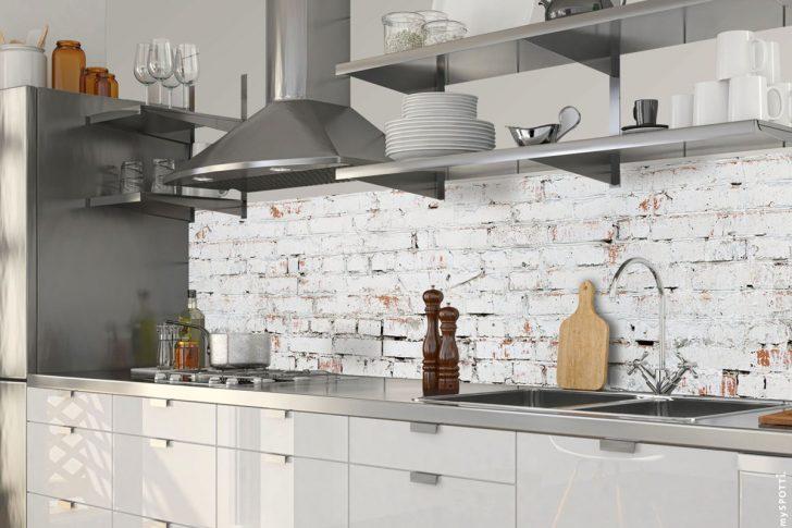 Medium Size of Wohnzimmer Tapeten Ideen Bad Renovieren Wohnzimmer Küchenrückwand Ideen