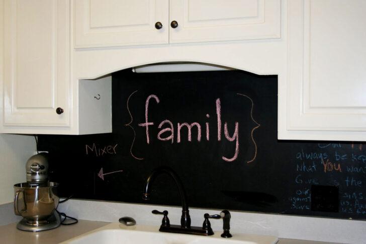 Medium Size of Mit Kunststoffplattenonline Deine Kchenwand Ganz Individuell Wohnzimmer Küchenwand