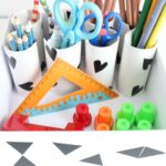 Kinderzimmer Aufbewahrung Kinderzimmer Kinderzimmer Aufbewahrung Aufbewahrungskorb Mint Aufbewahrungsregal Ikea Ideen Aufbewahrungsboxen Regal Gebraucht Rosa Grau Aufbewahrungssysteme Diy