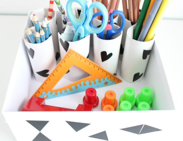 Medium Size of Kinderzimmer Aufbewahrung Aufbewahrungskorb Mint Aufbewahrungsregal Ikea Ideen Aufbewahrungsboxen Regal Gebraucht Rosa Grau Aufbewahrungssysteme Diy Kinderzimmer Kinderzimmer Aufbewahrung