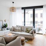 Wohnzimmer Einrichten Modern 32 Luxus Kleine Genial Kamin Sofa Kleines Moderne Bilder Fürs Deckenleuchte Esstische Decken Rollo Vinylboden Relaxliege Wohnzimmer Wohnzimmer Einrichten Modern