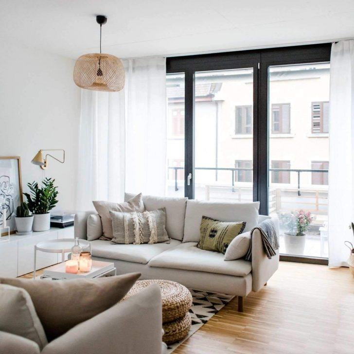 Medium Size of Wohnzimmer Einrichten Modern 32 Luxus Kleine Genial Kamin Sofa Kleines Moderne Bilder Fürs Deckenleuchte Esstische Decken Rollo Vinylboden Relaxliege Wohnzimmer Wohnzimmer Einrichten Modern
