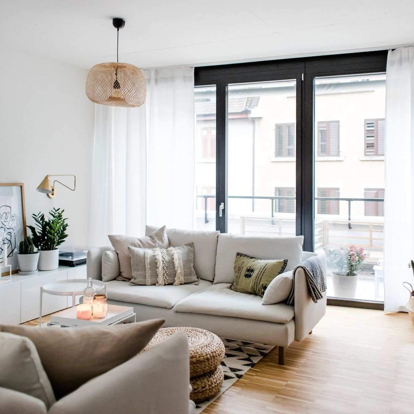 Full Size of Wohnzimmer Einrichten Modern 32 Luxus Kleine Genial Kamin Sofa Kleines Moderne Bilder Fürs Deckenleuchte Esstische Decken Rollo Vinylboden Relaxliege Wohnzimmer Wohnzimmer Einrichten Modern