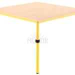 Esstisch 80x80 Esstische Tisch 80x80 Esstisch Teppich Modern Bogenlampe Rund Kernbuche Altholz Betonplatte Esstische Massivholz Venjakob Mit Bank