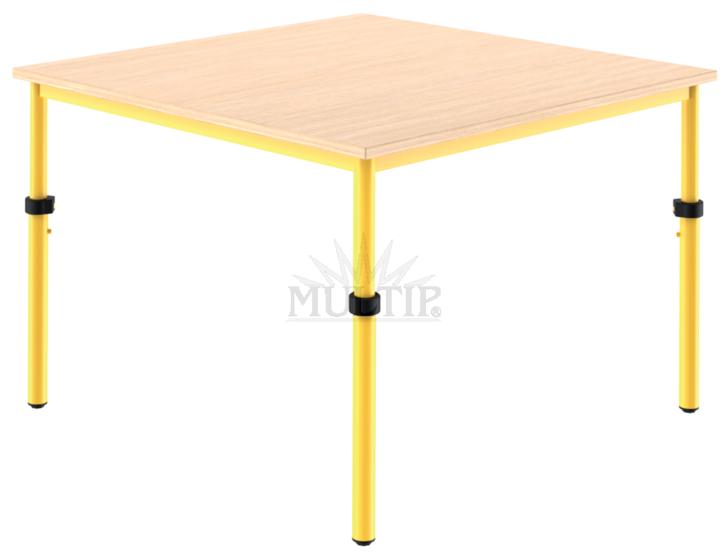 Medium Size of Tisch 80x80 Esstisch Teppich Modern Bogenlampe Rund Kernbuche Altholz Betonplatte Esstische Massivholz Venjakob Mit Bank Esstische Esstisch 80x80
