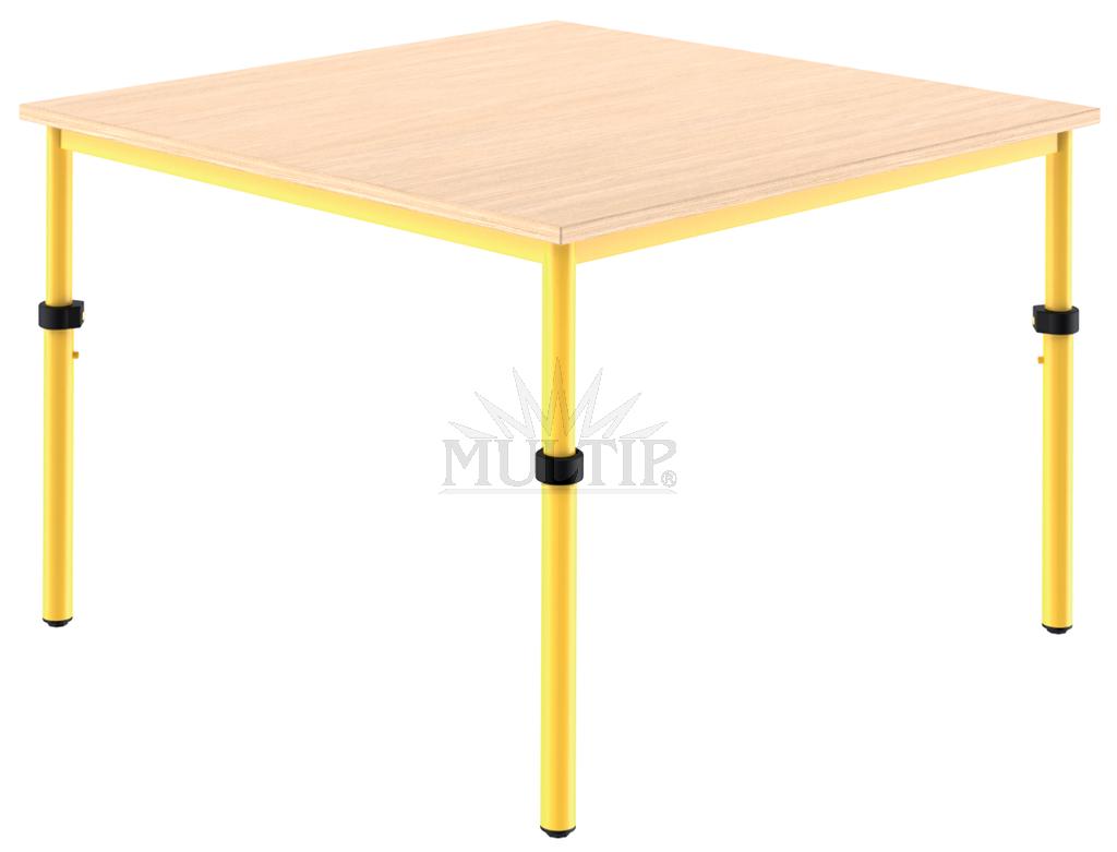 Full Size of Tisch 80x80 Esstisch Teppich Modern Bogenlampe Rund Kernbuche Altholz Betonplatte Esstische Massivholz Venjakob Mit Bank Esstische Esstisch 80x80