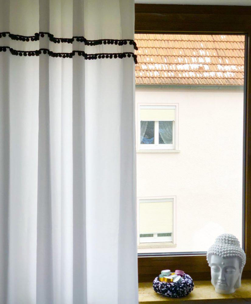 Full Size of Gardine Häkeln Krbe Hkeln Wohnideen Und Diy Deko Mit Otto Video Gardinen Für Küche Wohnzimmer Fenster Schlafzimmer Die Scheibengardinen Wohnzimmer Gardine Häkeln