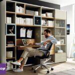 Regal Schreibtisch Now Time Schreibtischwand 990011 Jetzt Ganz Easy Online Designen Dachschräge Buche Rot Paschen Regale Kiefer Nach Maß Günstig Hoch Schuh Regal Regal Schreibtisch