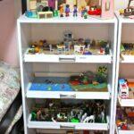 Kinderzimmer Aufbewahrung Kinderzimmer Kinderzimmer Aufbewahrung Aufbewahrungsbox Garten Betten Mit Bett Küche Aufbewahrungssystem Regal Aufbewahrungsbehälter Weiß Sofa Regale