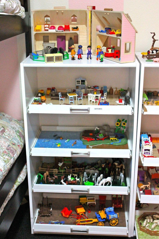 Full Size of Kinderzimmer Aufbewahrung Aufbewahrungsbox Garten Betten Mit Bett Küche Aufbewahrungssystem Regal Aufbewahrungsbehälter Weiß Sofa Regale Kinderzimmer Kinderzimmer Aufbewahrung