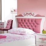 Kinderbett 120x200 Wohnzimmer Kinderbett 120x200 Pretty Cm Bett Weiß Betten Mit Matratze Und Lattenrost Bettkasten