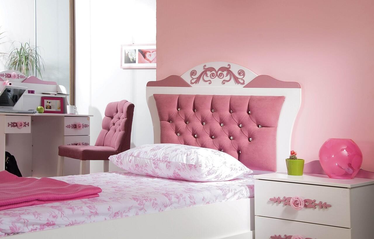 Full Size of Kinderbett 120x200 Pretty Cm Bett Weiß Betten Mit Matratze Und Lattenrost Bettkasten Wohnzimmer Kinderbett 120x200