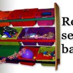 Regal Für Getränkekisten Regal Regal Selber Bauen Wie Anleitung Kinderregal Mit Boxen Von Vinyl Fürs Bad Kolonialstil Für Kleidung Moderne Bilder Wohnzimmer Küchen Roller Regale