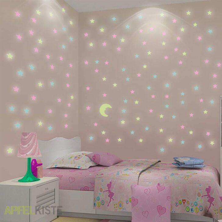 Medium Size of Regale Kinderzimmer Regal Sofa Weiß Kinderzimmer Sternenhimmel Kinderzimmer