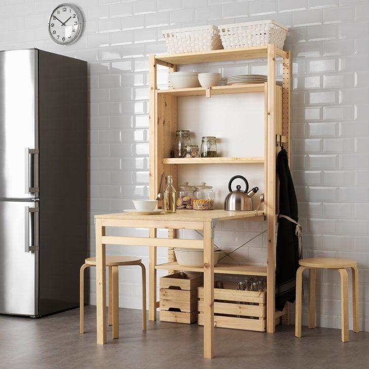 Medium Size of Küchenregal Ikea Ivar Aufbewahrung Klapptisch Kiefer Deutschland Küche Kosten Kaufen Modulküche Betten 160x200 Miniküche Sofa Mit Schlaffunktion Bei Wohnzimmer Küchenregal Ikea