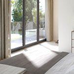 Schlafzimmer Gestalten Individuell Einrichten Und Lassen Klimagerät Für Deckenleuchte Set Gardinen Mit Boxspringbett Schranksysteme Komplett Günstig Wohnzimmer Schlafzimmer Gestalten