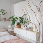 Schlafzimmer Deko Ideen Grau Rosa Dekorieren Pinterest Wohnzimmer Fensterbank Dekorieren