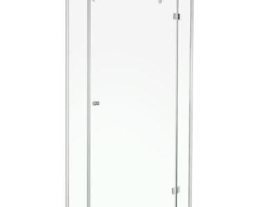 Nischentür Dusche Dusche Duschkabine Edel Dusche Duschwand Duschabtrennung Nischentr 80 Begehbare Ohne Tür Glastür Walkin Unterputz Armatur Breuer Duschen Hüppe Glasabtrennung