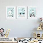 Kinderzimmer Jungs Kinderzimmer Kinderzimmer Jungs Junge 2 Jahre Gestalten 10 Ab Ikea Deko Baby Selber Machen Komplett Dekoration Ideen Einrichten Jungen 5 Pinterest Dekorieren Poster 7