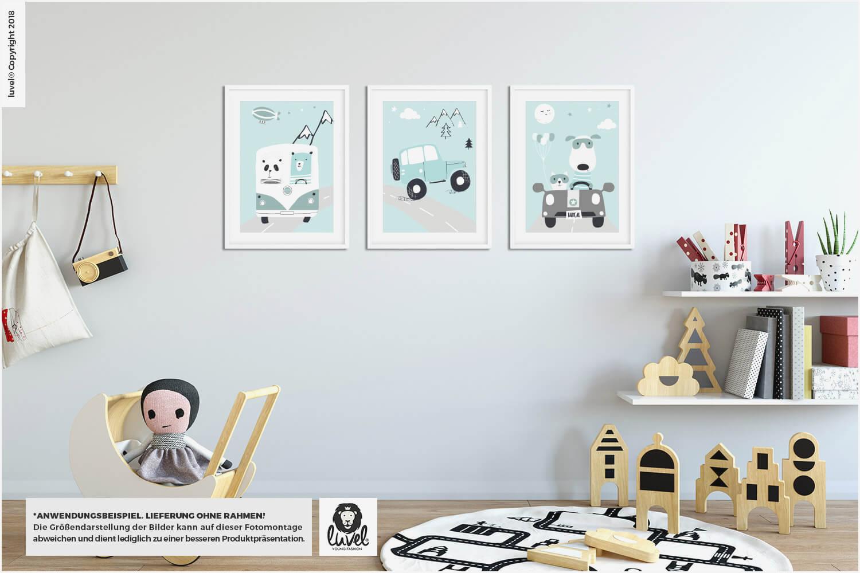 Full Size of Kinderzimmer Jungs Junge 2 Jahre Gestalten 10 Ab Ikea Deko Baby Selber Machen Komplett Dekoration Ideen Einrichten Jungen 5 Pinterest Dekorieren Poster 7 Kinderzimmer Kinderzimmer Jungs