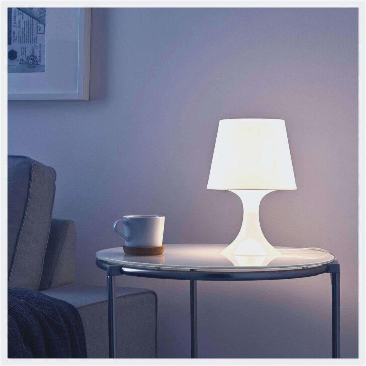 Medium Size of Stehlampe Ikea Kinderzimmer Traumhaus Dekoration Regal Weiß Regale Sofa Stehlampen Wohnzimmer Schlafzimmer Kinderzimmer Stehlampe Kinderzimmer