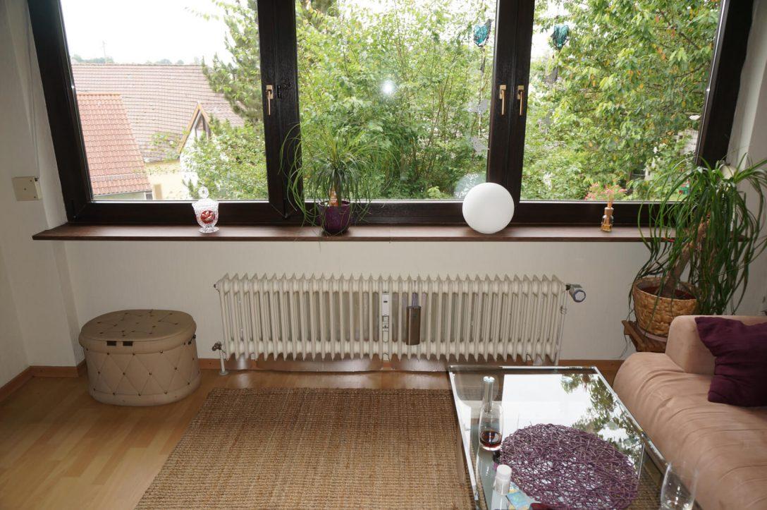 Large Size of Fensterbank Deko Holzdekor Mbelfolie Resimdo Wohnzimmer Fensterbank Dekorieren