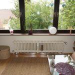 Fensterbank Dekorieren Wohnzimmer Fensterbank Deko Holzdekor Mbelfolie Resimdo