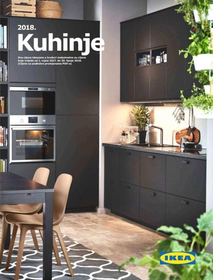 Medium Size of Ikea Raumteiler Betten 160x200 Küche Kosten Miniküche Regal Kaufen Bei Modulküche Sofa Mit Schlaffunktion Wohnzimmer Ikea Raumteiler