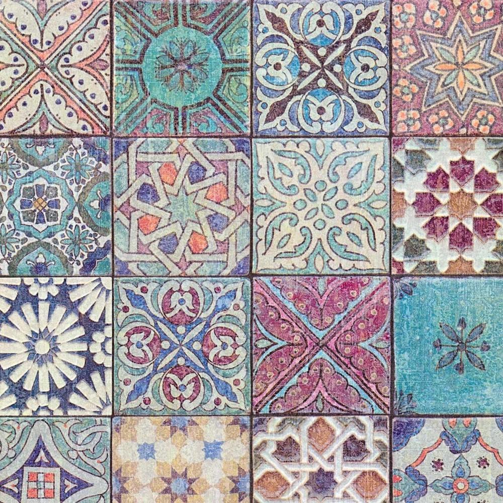 Full Size of Küchentapeten Tapeten Fr Ihre Kche Stylische Muster Und Designs Wohnzimmer Küchentapeten