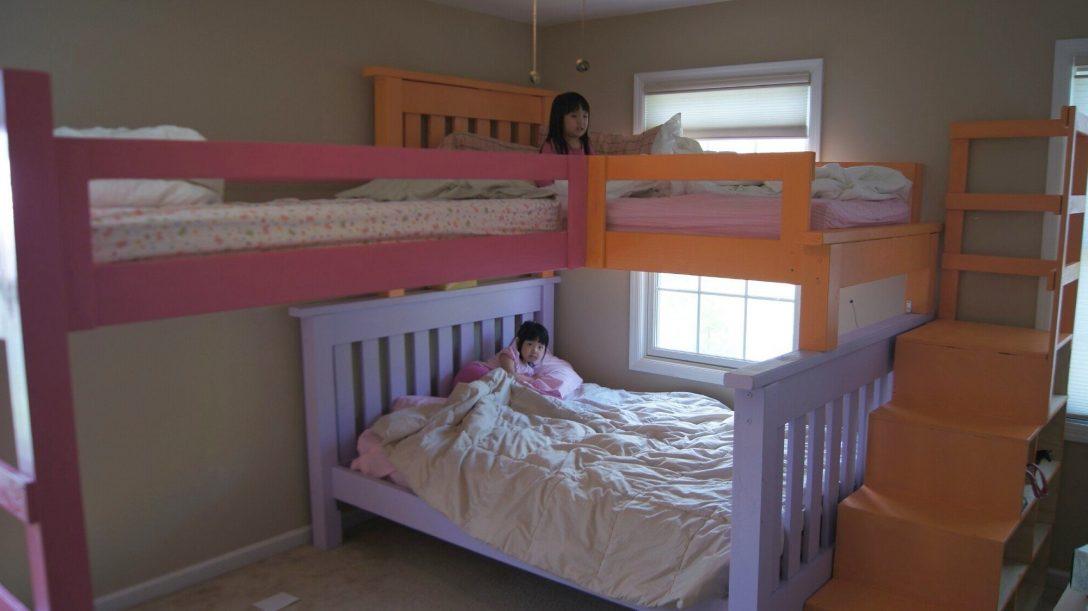 Large Size of Betten Bei Ikea Coole Jugend Günstige 140x200 Schramm Balinesische Bonprix Für übergewichtige Mit Bettkasten Stauraum Japanische Massiv Dänisches Wohnzimmer Betten Teenager
