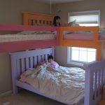 Betten Teenager Wohnzimmer Betten Bei Ikea Coole Jugend Günstige 140x200 Schramm Balinesische Bonprix Für übergewichtige Mit Bettkasten Stauraum Japanische Massiv Dänisches