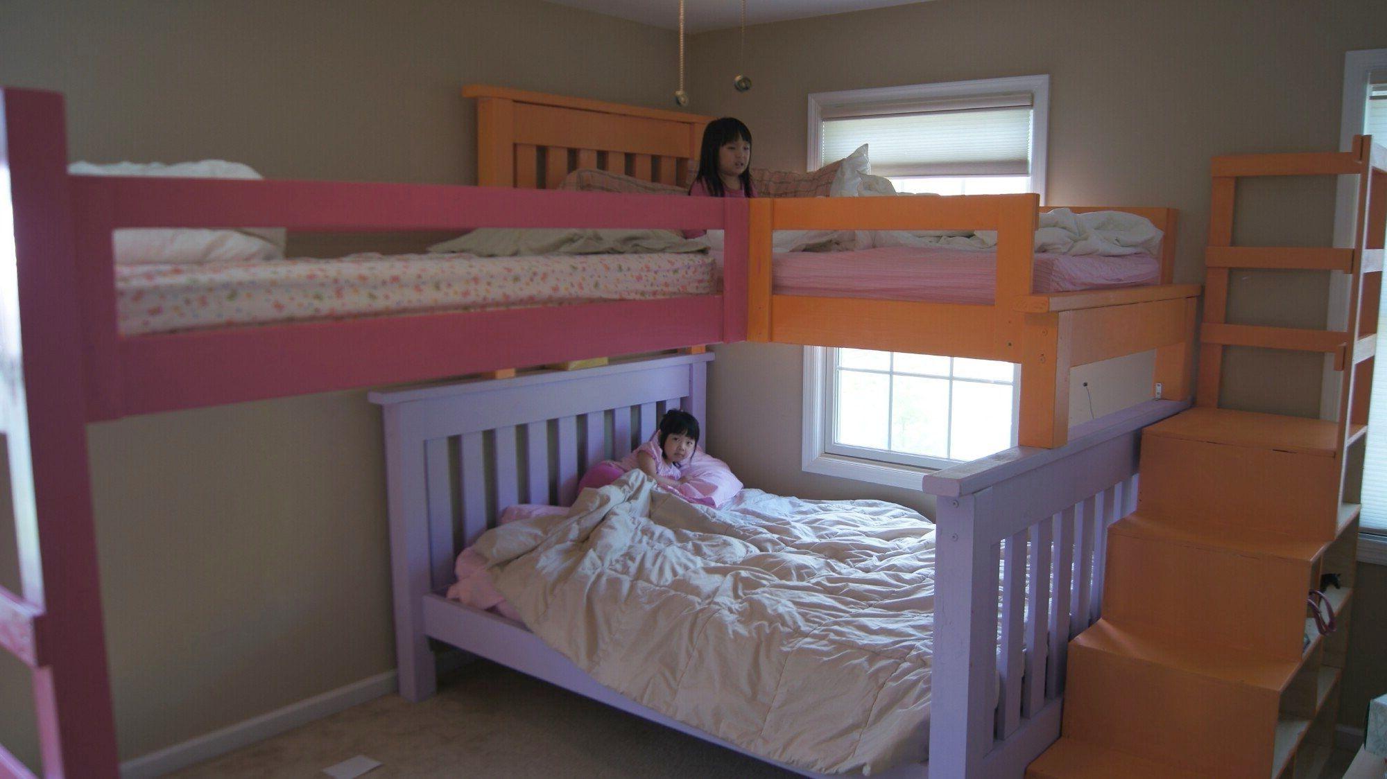 Full Size of Betten Bei Ikea Coole Jugend Günstige 140x200 Schramm Balinesische Bonprix Für übergewichtige Mit Bettkasten Stauraum Japanische Massiv Dänisches Wohnzimmer Betten Teenager