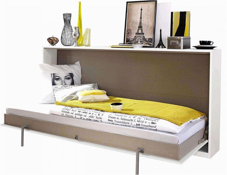 Medium Size of Regalsystem Betten Ikea 160x200 Küche Kosten Modulküche Kaufen Miniküche Sofa Mit Schlaffunktion Regal Raumteiler Bei Wohnzimmer Raumteiler Ikea
