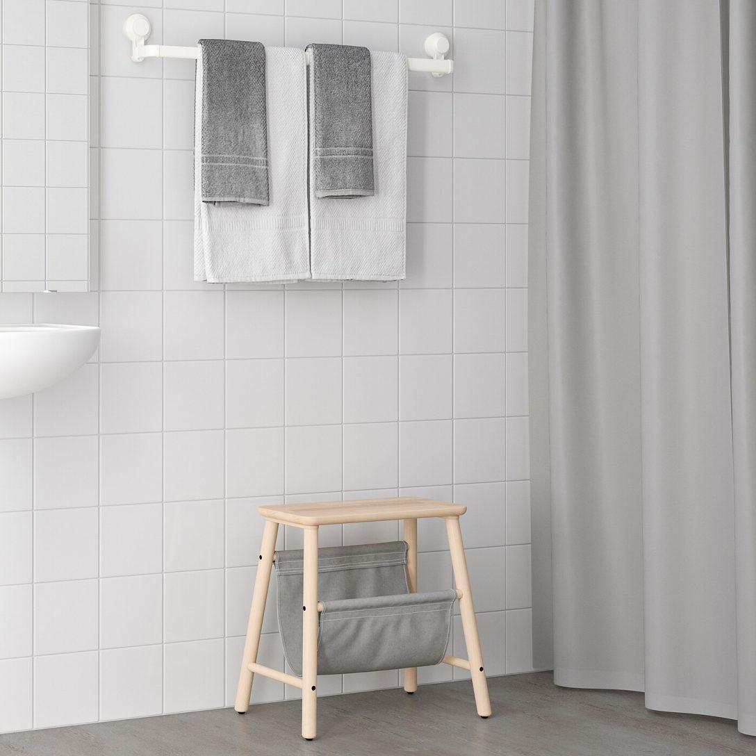 Large Size of Handtuchhalter Ikea Tisken Mit Saugnapf Wei Deutschland Küche Bad Modulküche Kaufen Sofa Schlaffunktion Betten 160x200 Kosten Miniküche Bei Wohnzimmer Handtuchhalter Ikea