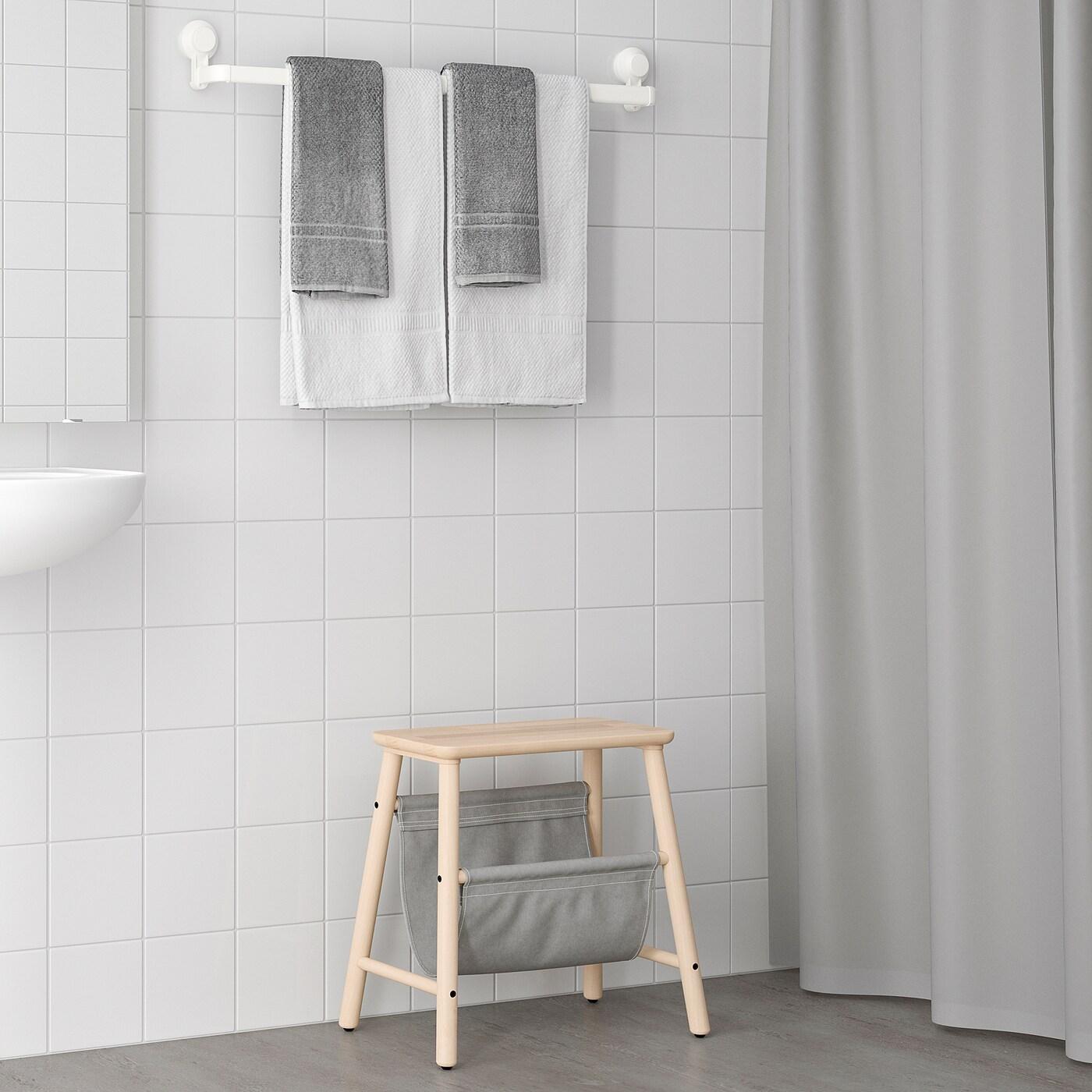 Full Size of Handtuchhalter Ikea Tisken Mit Saugnapf Wei Deutschland Küche Bad Modulküche Kaufen Sofa Schlaffunktion Betten 160x200 Kosten Miniküche Bei Wohnzimmer Handtuchhalter Ikea