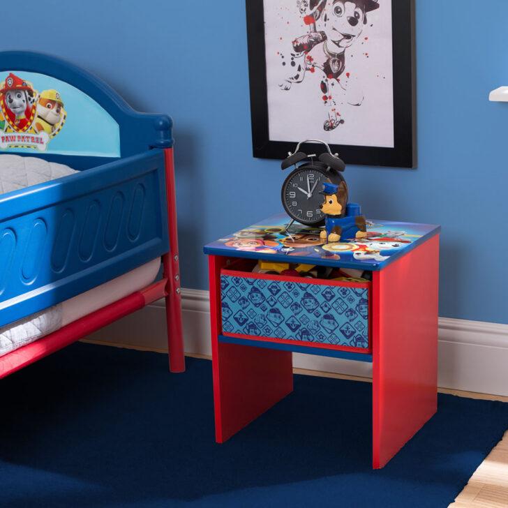 Medium Size of Kinderzimmer Regal Weiß Sofa Regale Kinderzimmer Nachttisch Kinderzimmer
